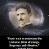 Nikola Tesla The Secret Movie - Unlimited Free Energy Forever