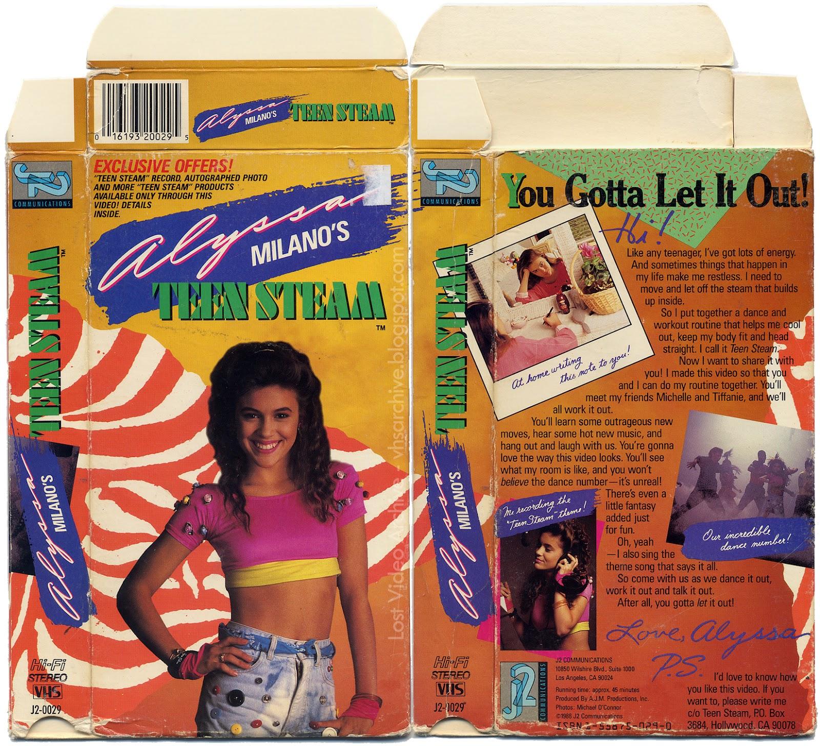 http://4.bp.blogspot.com/-uhDmI5JWRsI/T8VxU5189yI/AAAAAAAAFf0/ZRdqaXCxzSQ/s1600/Teen+Steam+VHS+box.jpg
