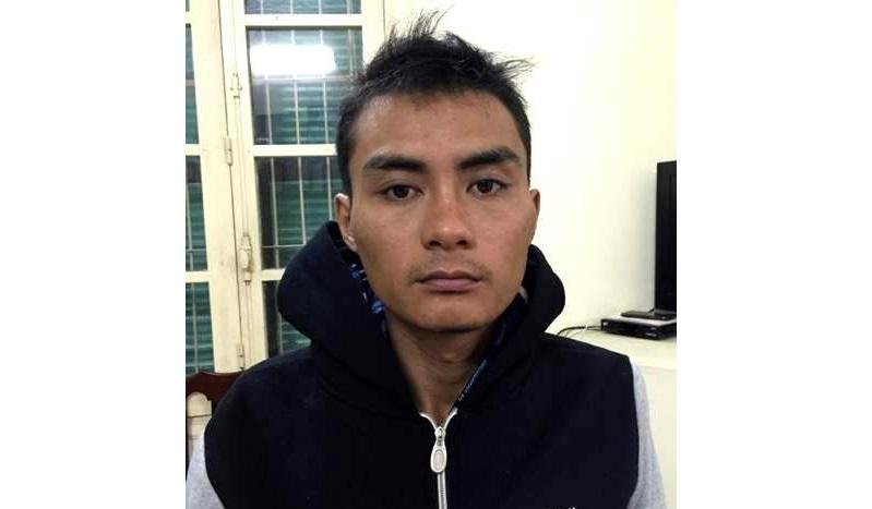 Truy bắt nhanh hung thủ sát hại nữ sinh viên quê Gia Lai ở khu đô thị