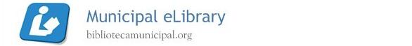 Municipal eLibrary
