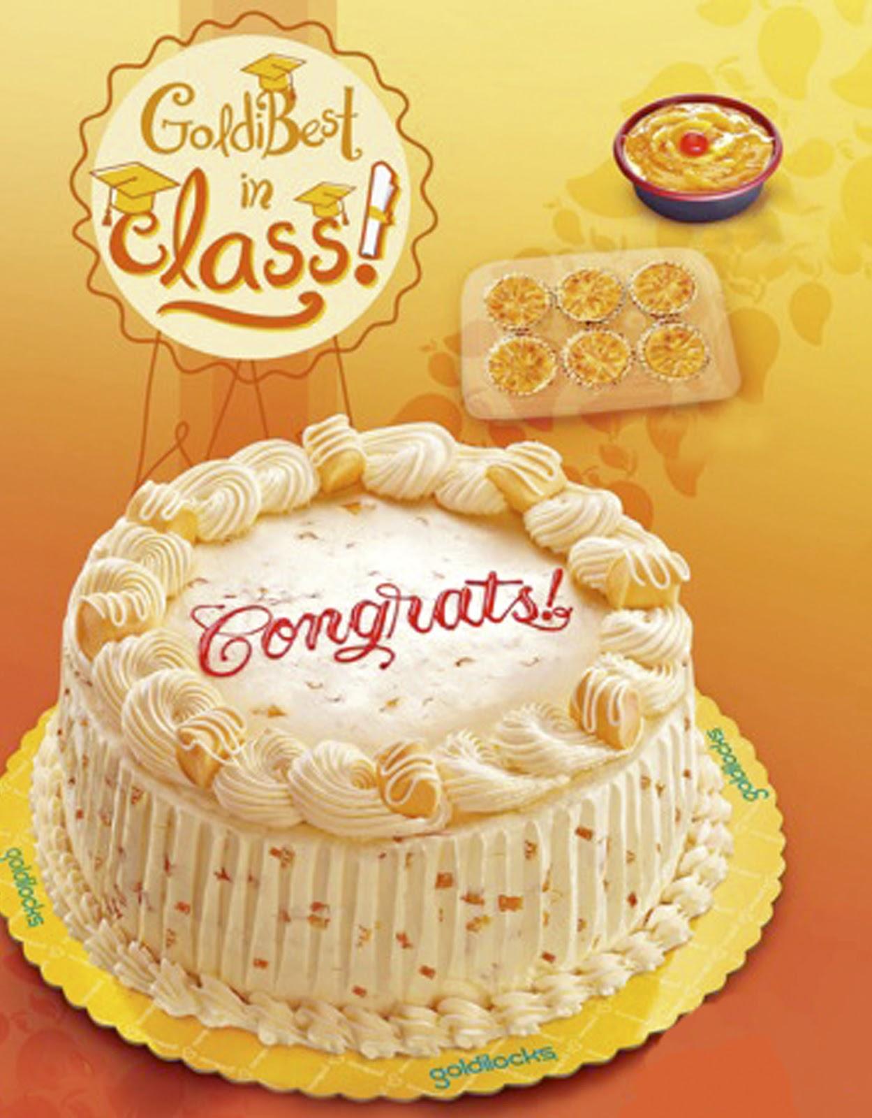 http://4.bp.blogspot.com/-uhF2weR6qY4/UUbCP5XWXEI/AAAAAAAACBo/wV_xU8hSfUA/s1600/Graduation+2013fin.jpg