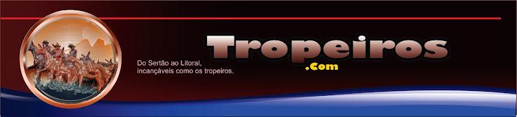 Tropeiros.blogspot.com