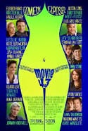 Movie 43 considered the worst movie of all time