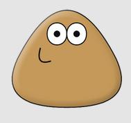 Pou v1.4.66 Apk + Mod for Android