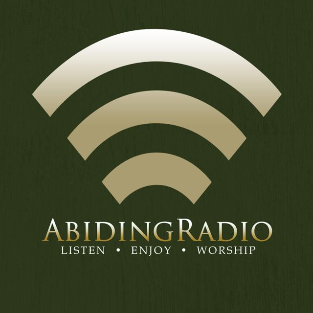 Abiding Radio