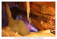 Rieseneishöhle