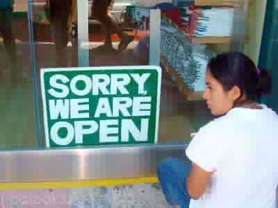 http://4.bp.blogspot.com/-uhHjfi0K0uU/Tq_l9S8xgyI/AAAAAAAAFSs/-uKgyAeOHrw/s1600/sorry.jpg