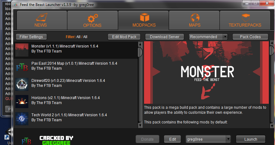 Minecraft Launcher Download Mac