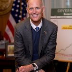 Governor Rick Scott: Florida's Unemployment Rate Lowest In 7 Years
