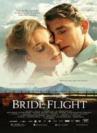 Ver Bride Flight (2008) Online