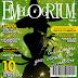 Mis artículos en la revista EmBLOgrium (Noviembre)