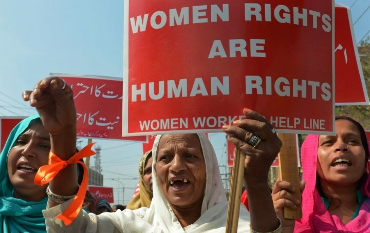 human rights pakistan Ratification of international human rights treaties - pakistan international bill of human rights signature ratification accession succession entry into force.