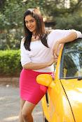Adah Sharma glamorous photos-thumbnail-20
