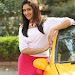 Adah Sharma glamorous photos-mini-thumb-20