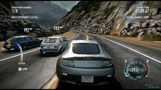 Need for speed the run cheats