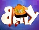 cinekolly Olly Belly 19 04 2014 – Vijay Tv Show