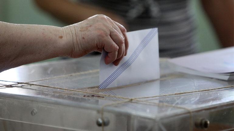 Ποιο είναι το ερώτημα του δημοψηφίσματος