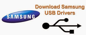 скачать бесплатно mtp device driver windows xp