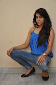 Rashmi Gautam new glam pics-thumbnail-15