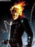 download Ghost Rider 3 sisx