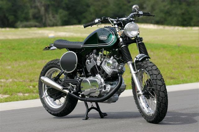 yamaha 1100 bobber with Yamaha Virago 920 Scrambler By Hageman on ClubBikes further Watch besides uggenabben further Yamaha Xvs 1100 Drag Star V Star Bobber Nr41415747 as well Watch.