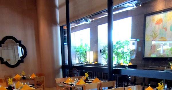 Terrace Court Cafe Calgary Menu
