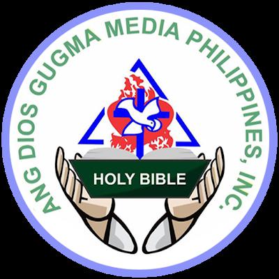 ADG International (Ang Dios Gugma)