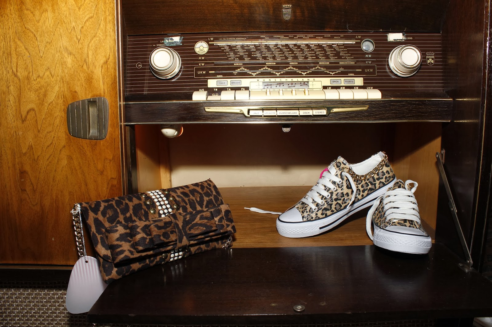 vans leopardate , sneakers, one more addiction, blogger torino