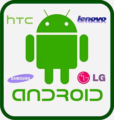 Как сделать сброс настроек телефона или планшета с ОС Android?