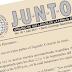 Boletín Juntos de los LMSC