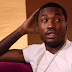 NEW MUSIC: Meek Mill - Kendrick You Next (Cassidy Diss)