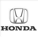 Serviços Honda