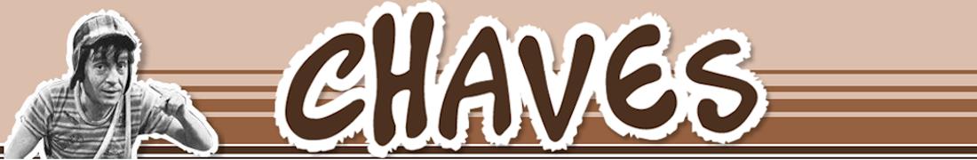 JOGOS DO CHAVES - GRÁTIS JOGO DO CHAVES E SUA TURMA