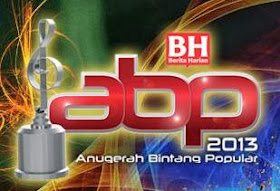 VOTE HAFIZ FOR ABPBH 2013