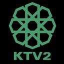 Kuwait TVCH 2
