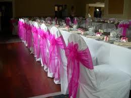 Wedding Venue Decoration Ideas