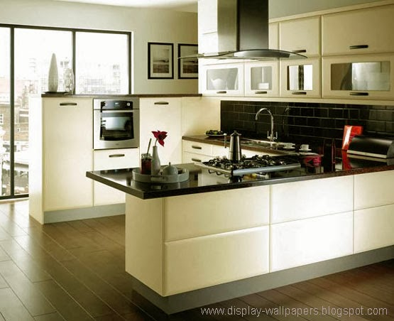 C shaped kitchen designs c shaped kitchen designs photo for C shaped kitchen designs