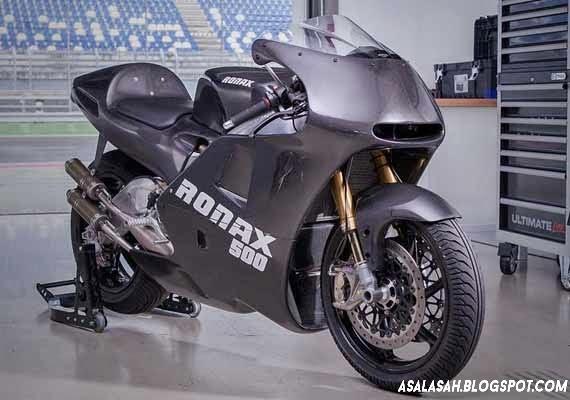 http://asalasah.blogspot.com/2014/06/ronax-500-motor-sport-2-tak-termahal-di.html