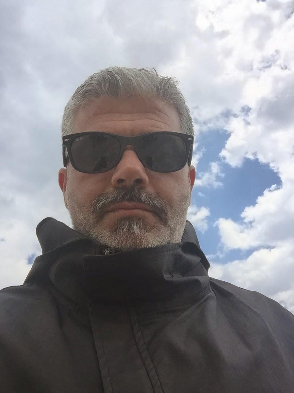 Γιάννης Καράμπελας