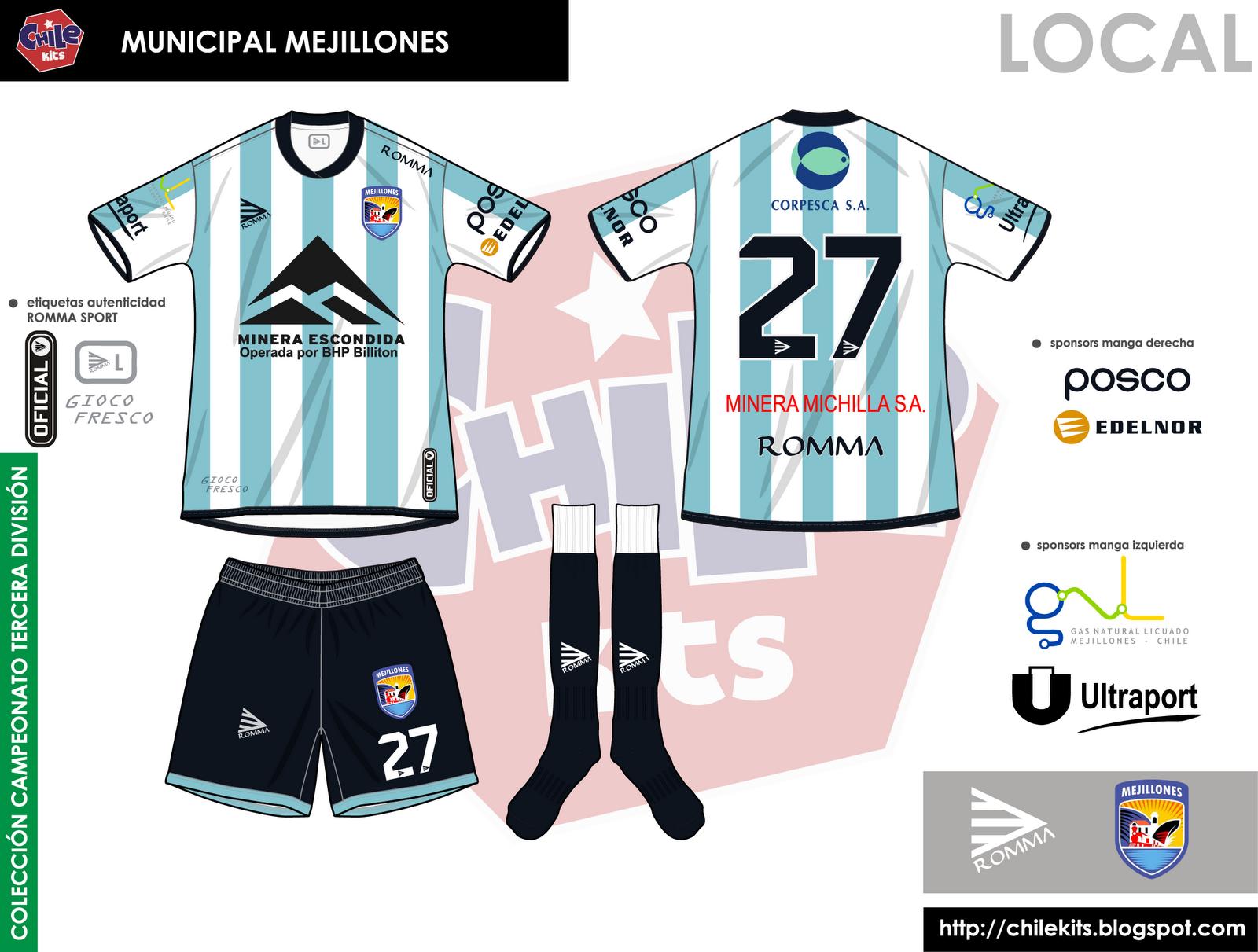 Selección Mexicana Sub-15: El primer día de La Copa México de william hill sports betting williamhill giris ...