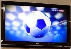 fifa tv live