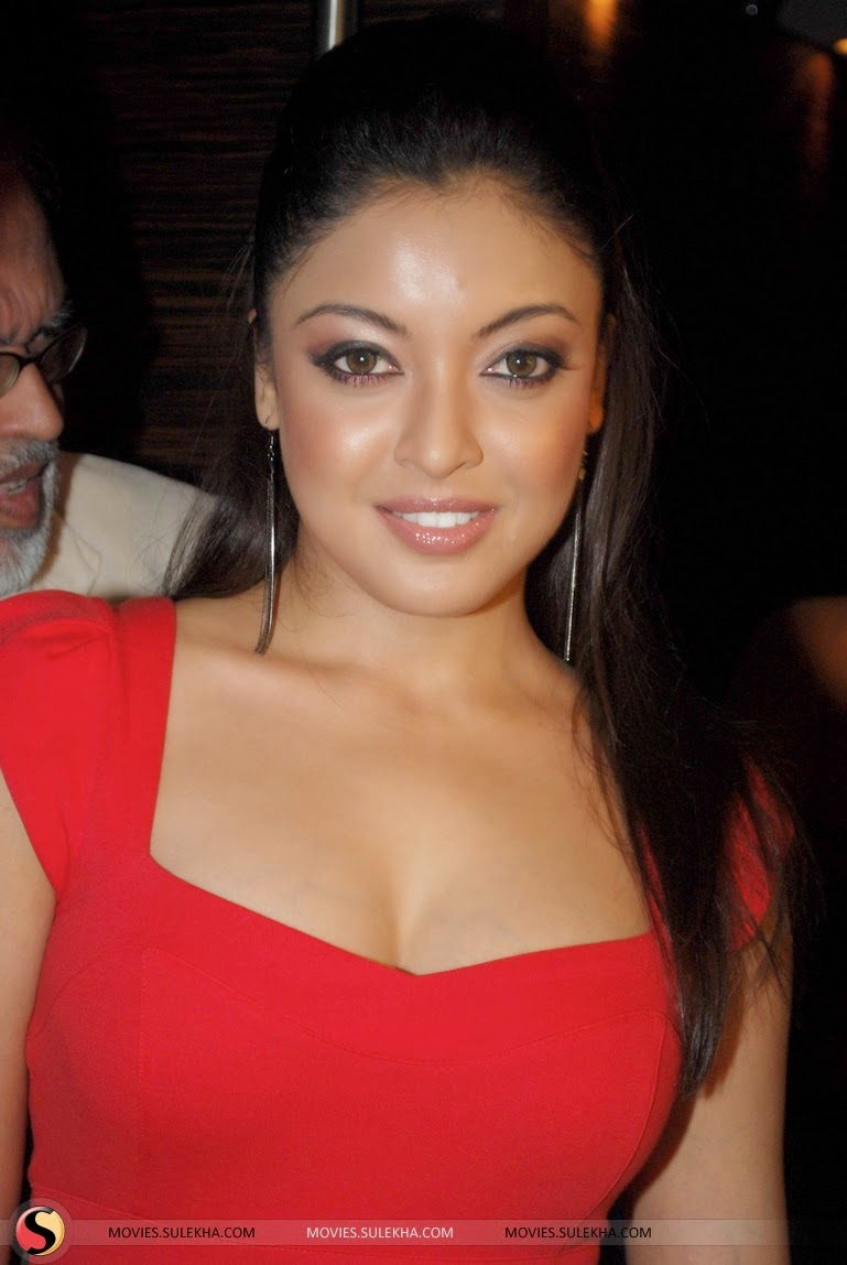 Tanushree Dutta Nude Photos 61