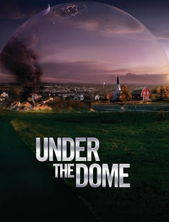 Under the Dome 3×12