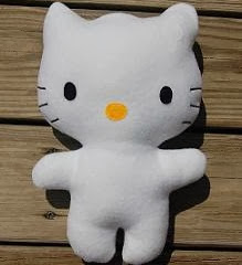 http://minibu.me/2012/05/19/diy-hello-kitty/