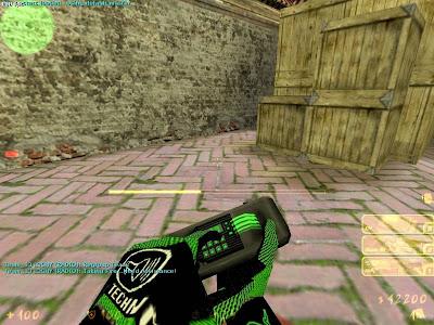 Models Razer [Armas] 90333262