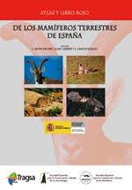Atlas mamíferos terrestres