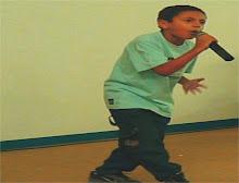 Gui du Rap