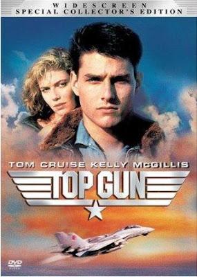1 Top Gun