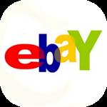 Visitez notre boutique Ebay + de 5.000 références