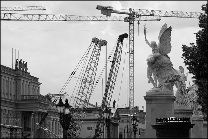 fotografia_artistica berlin gruas esculturas arquitectura
